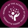 badge-ASNP-sm